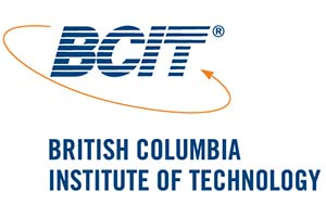 British Columbia Institute of Technology = Burnaby BC