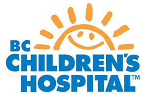 British Columbia Children's Hospital corporate challenge in Vancouver
