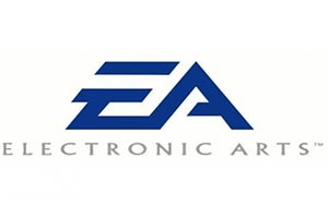 Electronic Arts EA team building events