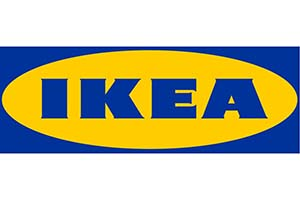 Ikea Corporate Team Building Event s
