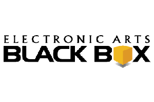 Electronic Arts Black Box events in Vancouver, Maple Ridge and Burnaby BC