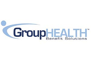 Group Health Benefit Solutions, White Rock BC