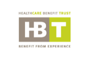 Health Care Benefit Trust, Vancouver